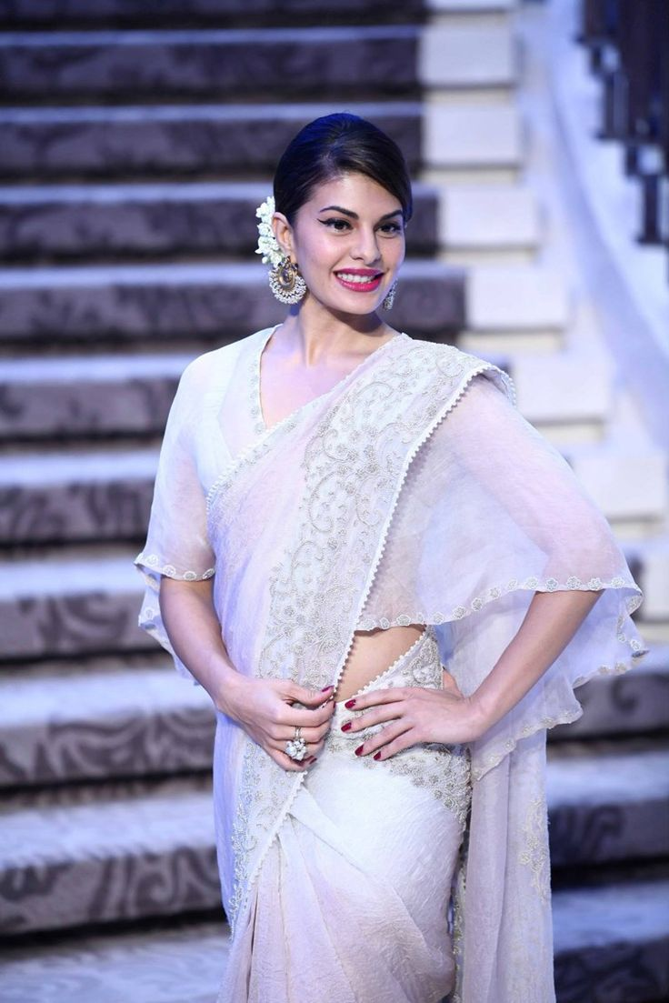 Showstoppers14-Lakme-Fashion-Week-2015 width=