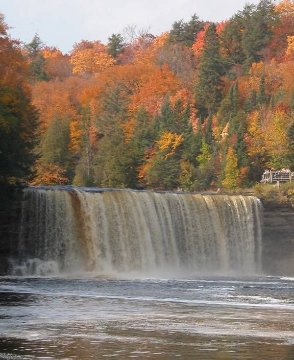 Honeymoon Places In Michigan: 17 Best Images About Up North On Pinterest