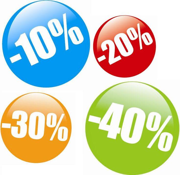 Wij maken weer plaats voor de voorjaars-collecties, daarom nu 20 tot 50% korting op heel veel producten! Overhemden-schoenen-truien-vesten-jassen CHECK DE ACTUELE PRIJZEN IN ONZE SALE