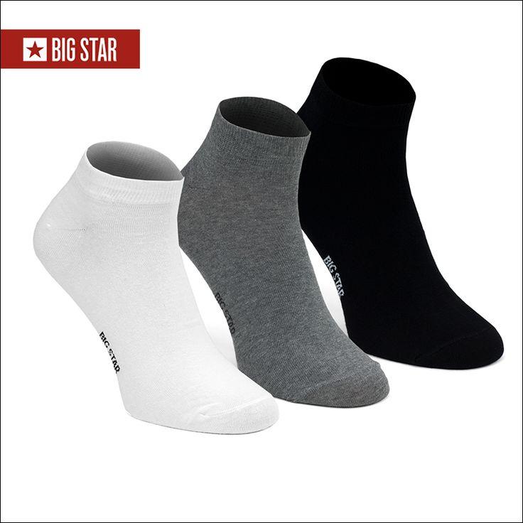 #butycom #socks #bigstar