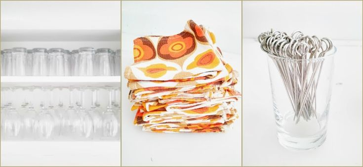 Zero Waste Home: Party Time! Zero Waste style.