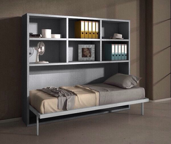 10 images about fabriquer lit escamotable on pinterest tiny house furniture guest rooms and. Black Bedroom Furniture Sets. Home Design Ideas