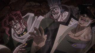 5 anime with strange artstyle but interesting storyline