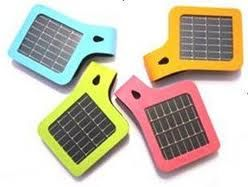 solar cell phone chargers: Century Gadgets, Geek Galor, Nerd Geek Stuff, Tech Toys,  Hand-Held Microcomput, Solar Cell, Solar Chargers, 21St Century, Cell Phones Chargers