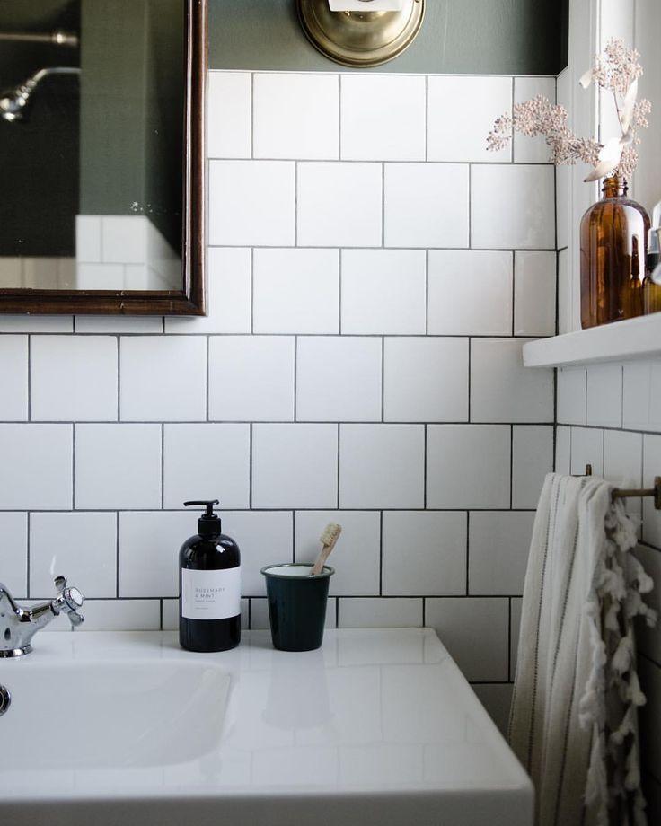 Die besten 25+ Schiefer Badezimmer Ideen auf Pinterest Schiefer - kchenwand fliesen wei anthrazit