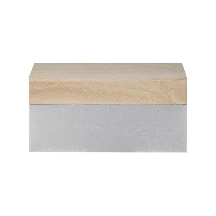 Aufbewahrungsboxen Ikea die besten 25 aufbewahrungsbox mit deckel ideen auf