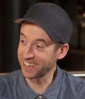 Richard Spaven | Drummerstalkl! Check all the interviews at www.Drummerstalk.nl! | #Y4U