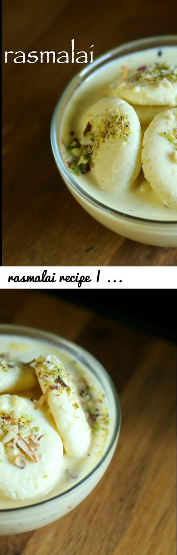 rasmalai recipe   easy rasmalai recipe   how to make rasmalai... Tags: vahrehvah, Rajshri Food, ShowMeTheCurry.com, madhurasrecipe, Manjula's Kitchen, Nisha Madhulika, Sanjeev Kapoor Khazana, Bhavna's Kitchen, Let's Be Foodie, Foods and Flavors, Sruthiskitchen, archana's kitchen, south indian recipes, rice recipes, indian recipes, rasmalai recipe, easy rasmalai recipe, how to make rasmalai, rasgulla, gulab jamun, diwali recipes, indian sweet recipes, indian sweet recipes
