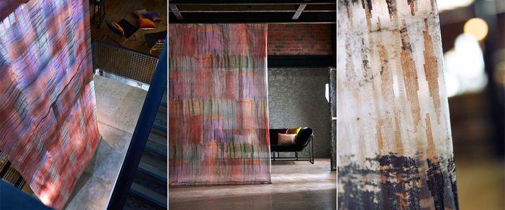 4.Anthology-fabrics-Translucent-01-inherent-Fr-fabrics-contract-fabrics