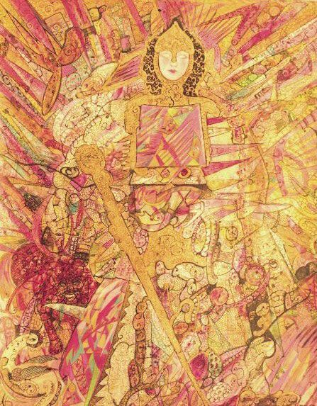 http://www.drawingsociety.com/dscgallery/images/drawingmasters_pics/alma_rumball/alma_rumball1lg.jpg