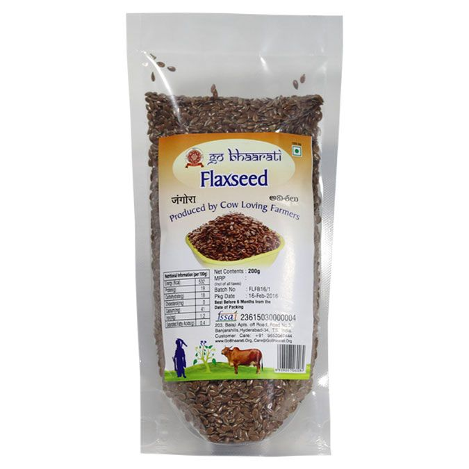 """People use flaxseed for many conditions related to the gastrointestinal (GI) tract, including ongoing constipation. Flaxseed is also used for disorders of the heart and blood vessels, including high cholesterol, """"hardening of the arteries"""" (atherosclerosis), high blood pressure (hypertension), and coronary artery disease. Other uses include treatment of sore throat, upper respiratory tract infections (URTI), and cough. Some people use flaxseed to lower their risk of getting weak bones"""