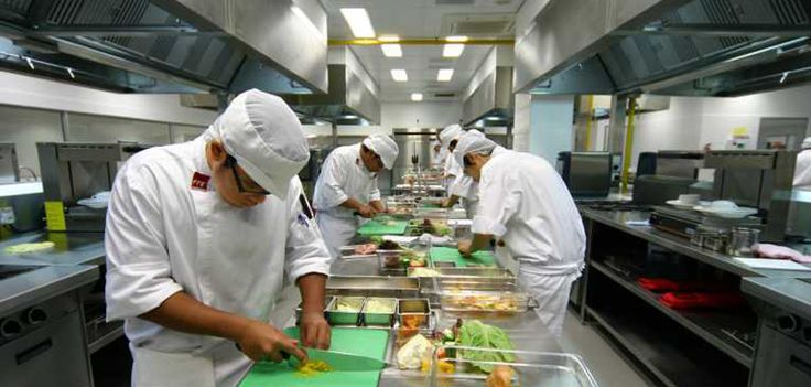 Call @ 9999787571. At Mourier Pest Control, we provide best Pest Control for Food Industry and Restaurants in Delh/NCRi to save foods from contamination.