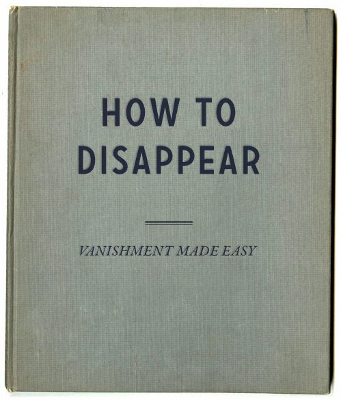 looks like a valuable book to own