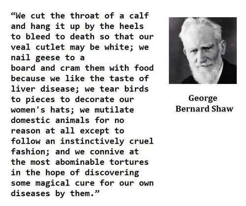 george bernard shaw essays online George bernard shaw, 1856-1950 famous irish playwright, novelist and one of the leading fabian socialists, who hoped to marry marxian socialism with neoclassical value theory soon after joining the fabian society in 1884, george bernard shaw came across an article by philip h wicksteed criticizing karl marx's theory of value from the marginalist viewpoint.