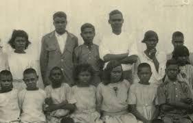 Image result for Aborigines