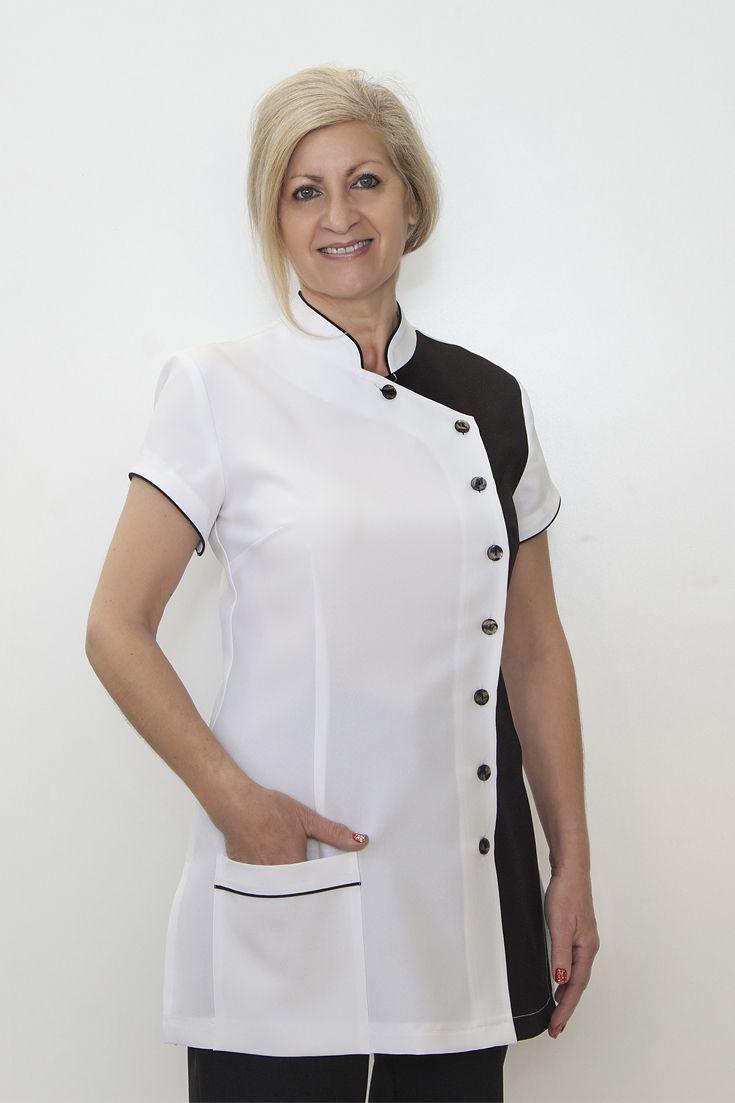 Tunic Uniform Specialist - made in WA