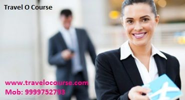TravelOCourse offers Travel courses give you the knowledge and skills to work in any sector of the tourism industry.