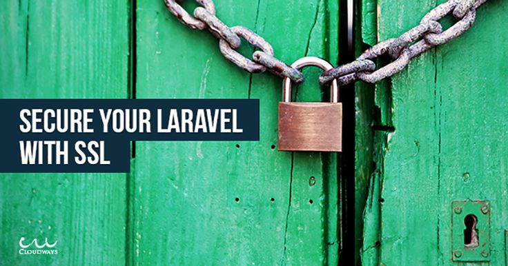 Learn how to setup SSL certificates on Laravel 5 explained in this tutorial. Follow these 9 easy steps to get https on Laravel 5