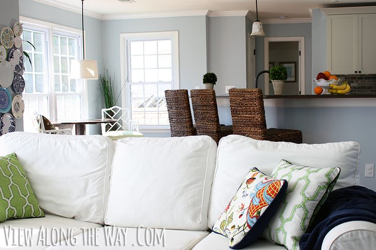 1000 Images About Paint Colors On Pinterest Woodlawn