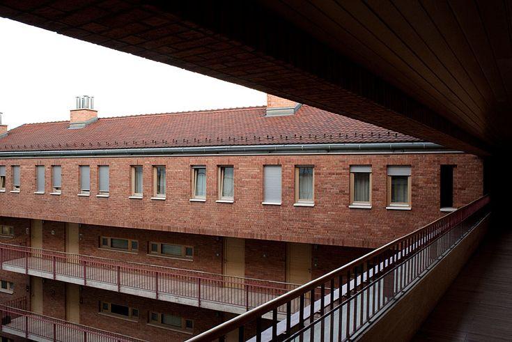 http://hazai.kozep.bme.hu/hu/raoul-wallenberg-vendeghaz-budapest/