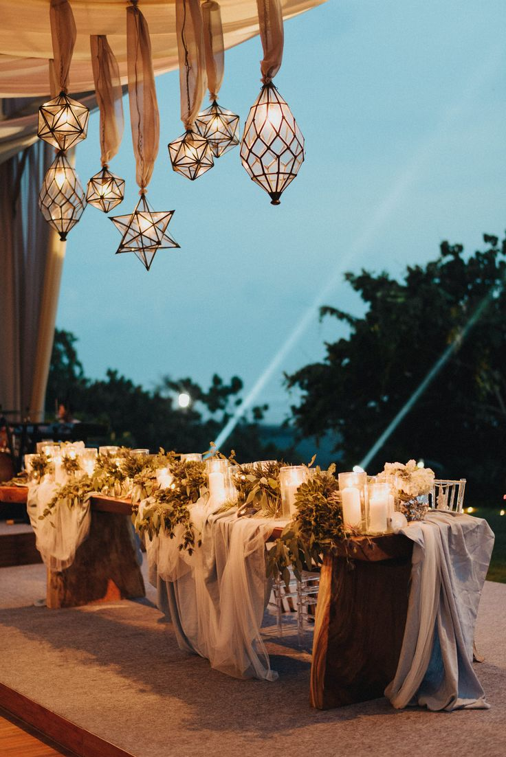 #terralogical #weddinginspiration #destinationwedding #weddingdecor #rustic