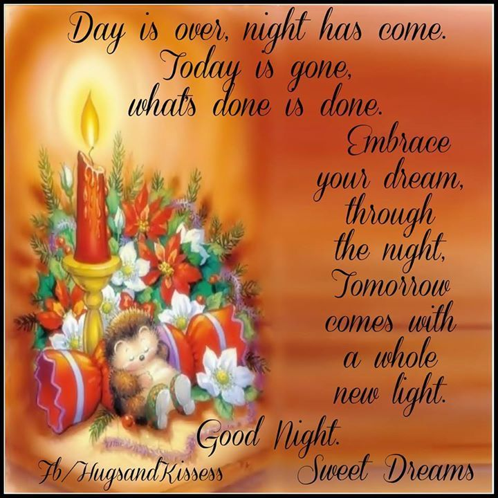 Day Is Over Night Has Come Goodnight Sweet Dreams goodnight christmas quotes good night goodnight quotes goodnight quote goodnite christmas eve quotes goodnight quotes for friends goodnight quotes for family christmas good night quotes christmas quotes for friends christmas quotes for family