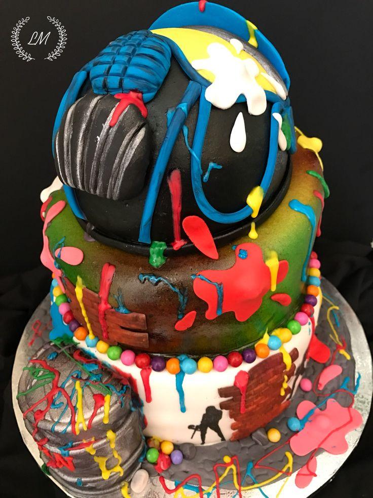 Cake Decorating Supplies Boston