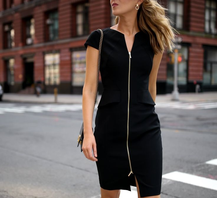 Monday workwear go-to... View The Post