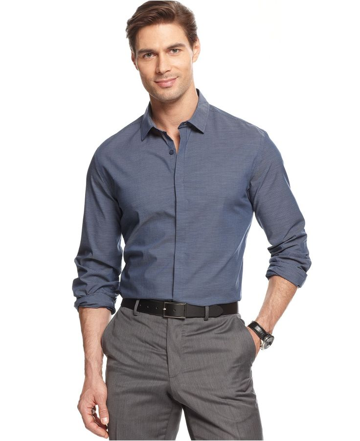 Similiar Male Button Down Shirts Keywords