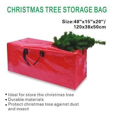 httpsipinimgcom736xce5a52ce5a52813ecf424 - Christmas Tree Storage Box