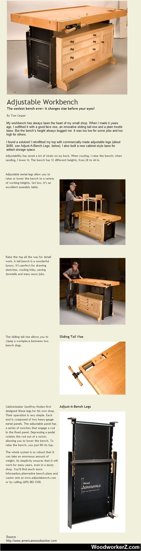 131 best workbench ideas images on pinterest workbenches work