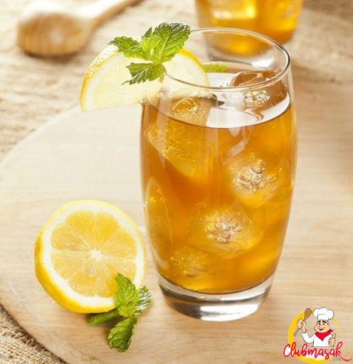 Minuman Sehat Pendukung Program Diet