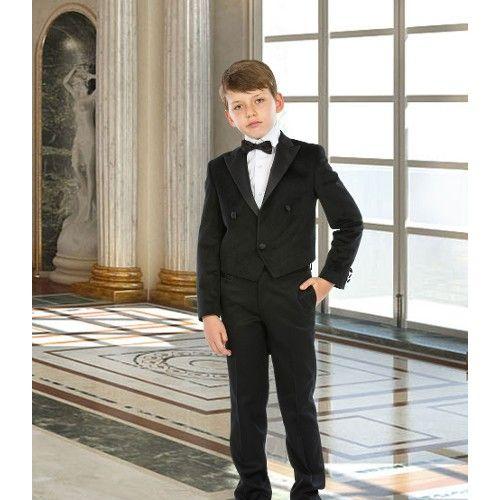 224-1 tugi erkek çocuk takım elbise frak siyah ürünü, özellikleri ve en uygun fiyatların11.com'da! 224-1 tugi erkek çocuk takım elbise frak siyah, takım elbise kategorisinde! 894