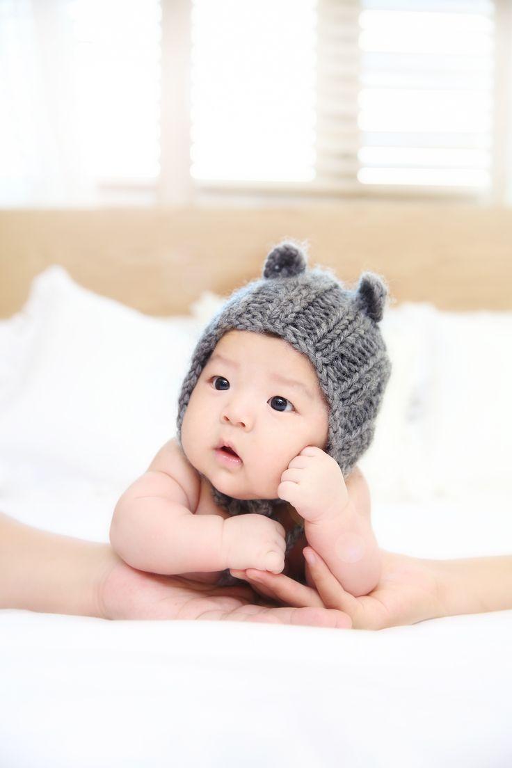 baby photo studio cocolapin~ 50days baby shooting^^ 베이비 스튜디오 코코라팡의 50일 아기사진입니다~ 프렌치 스타일 사진을 추구하는 코코라팡은 인천 송도신도시 커넬워크에 위치해 있답니다~^^