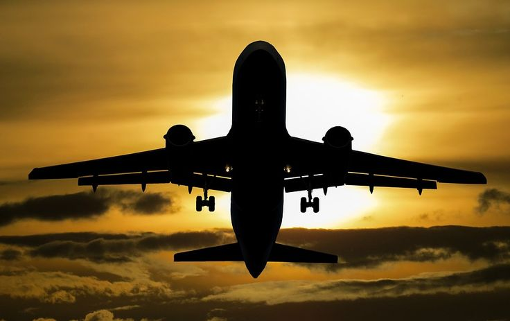 Toronto Travel Company Vacation Ideas for Families