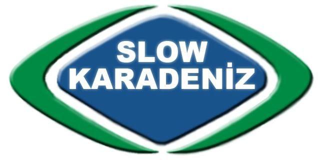 Slow Karadeniz Fm dinlebelli Bir Frekans üzerinden yayın yapmamaktadır.Yayın hayatını internet üzerinden sürdüren bir internet radyosudur.... #karadeniz #radyo