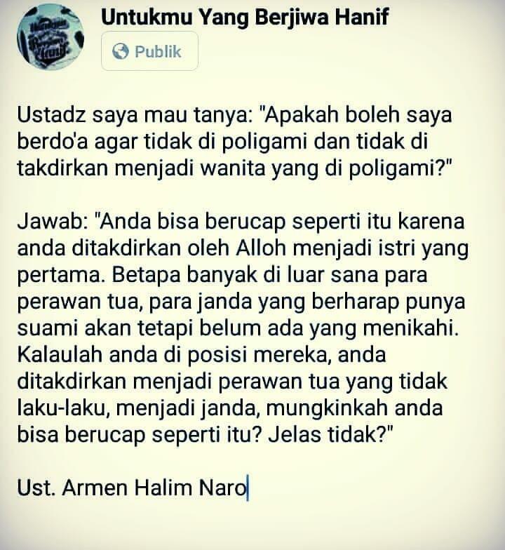 Pin Oleh Poelen Homlen Di Kindness For All Takdir Doa Publik