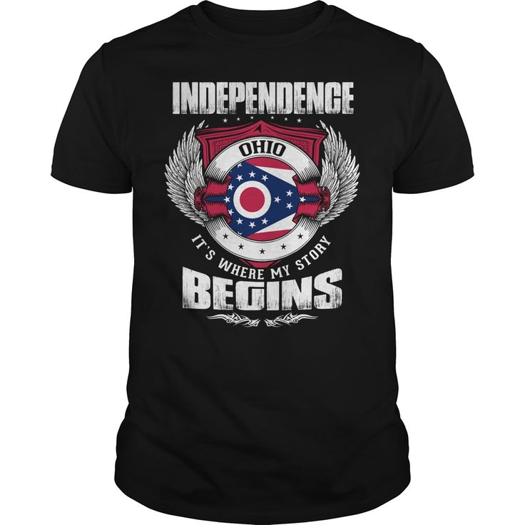 cool Hot top t shirt  INDEPENDENCE-OHIO Story2 263 Design by Tshirt City Check more at http://ordernowtshirt.net/states/hot-top-t-shirt-independence-ohio-story2-263-design-by-tshirt-city.html Check more at http://ordernowtshirt.net/states/hot-top-t-shirt-independence-ohio-story2-263-design-by-tshirt-city.html