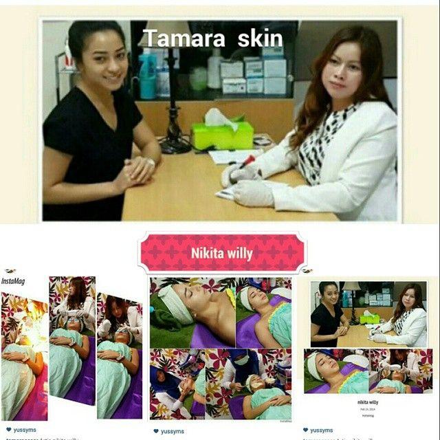 www.tamaracesar.com  081584032208 dan 085811111282 Pin : 2B305562 . Pin : 2645C570  Pin : 2B97A0A3 Aesthetic beauty clinic Tamara cskin 02199996504  Citra Raya Verdi Barat H8 no.19 Cikupa tangerang  Abu Dhabi (UAE) & Konsul : +971 503209476 pin 769DDF3F  Jakarta Utara :  Trini + 62 85218665137  pin 769DDF3F  Jakarta Selatan :  Dini Harsa + 62 081281021390  pin 769DDF3F  Agen Tcskin tangerang.  Vie pin bb : 24D0C77C  tlp : 0812 107 50402  Agen Tcskin Bali  Yen Pin 2A3E114F.…