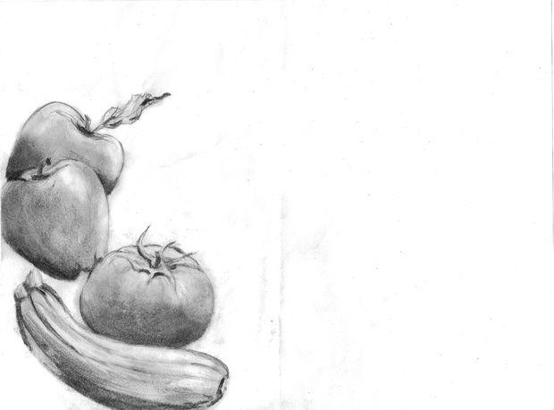 digital-illustration_ws_1406208563