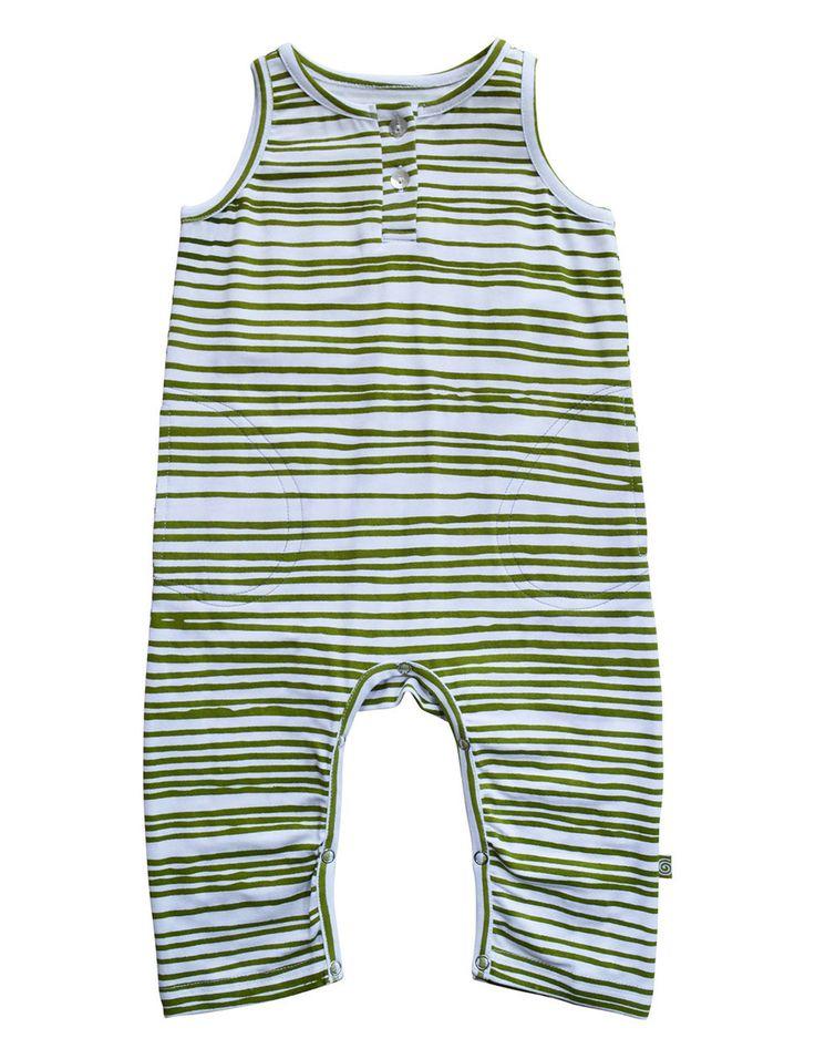 nuir-organics-helena-romper-green-tide