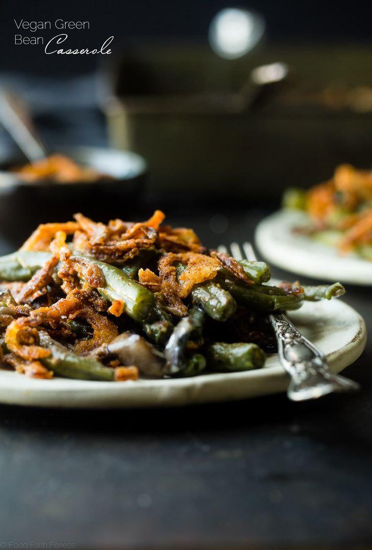 ... Recipes on Pinterest | Gluten, Gluten free and Pumpkin cheesecake