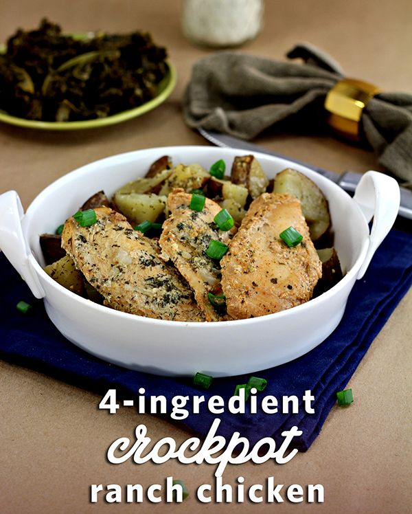 3 Ingredient Chicken Dinners: 99 Best Images About 5-INGREDIENTS OR LESS CHICKEN DINNERS