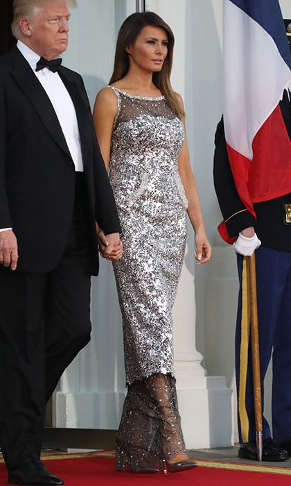 12 Best Trump Wife Nude Images On Pinterest  Trumps Wife