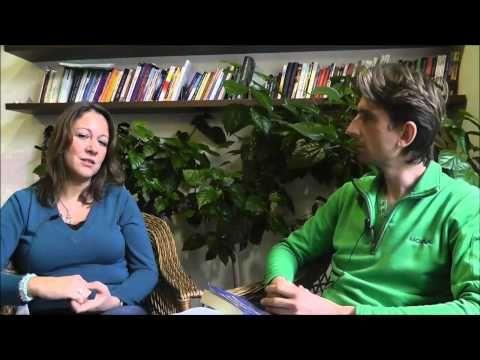 Co je Merkaba a jak ji využít pro svůj duchovní rozvoj - YouTube