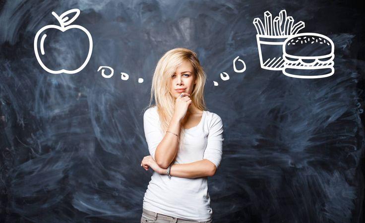Estas son las ocho dietas que prometen mejores resultados