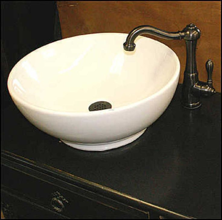 Elegant Bath Room Sink Designs | Bathroom Sink Design, 2011 Double Sink Bathroom  Vanity Photos, Home Design Ideas
