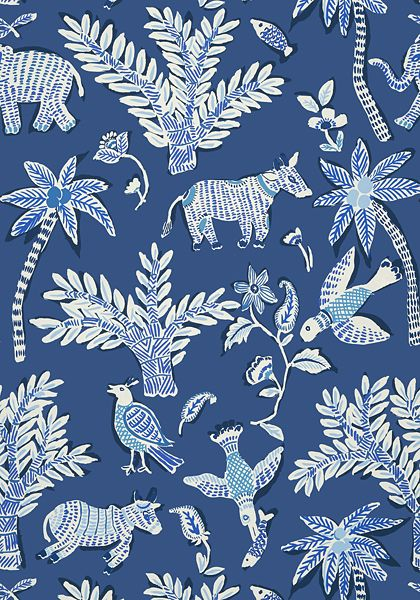 discontinued thibaut wallpaper patterns - photo #8