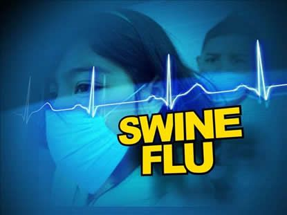 Guide for Swine Flu Causes and Prevention