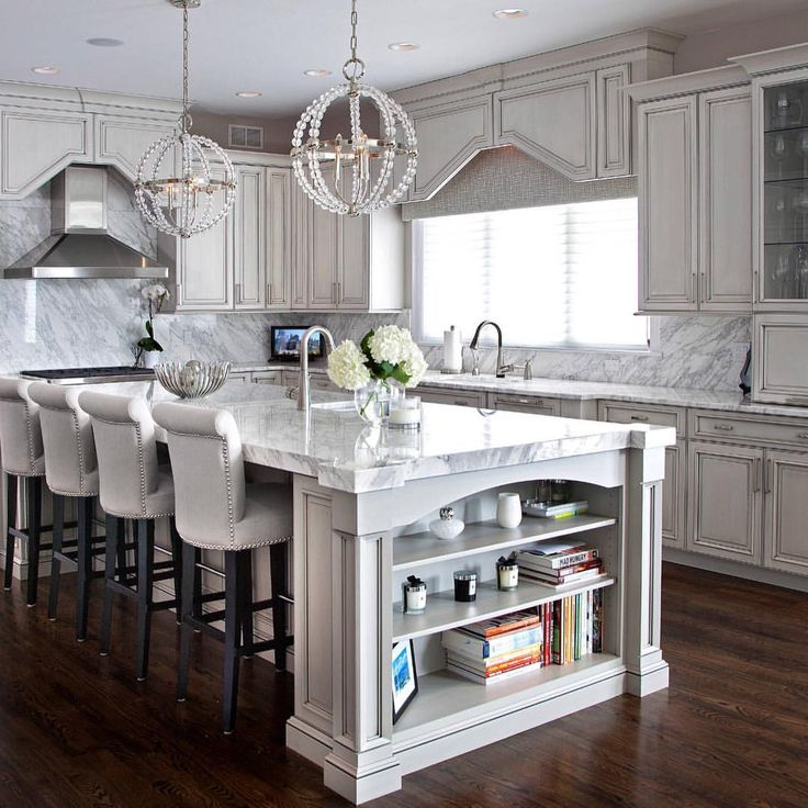 Best Small Kitchen Designs To Inspire You All: 4446 Best Kitchen Ideas Images On Pinterest